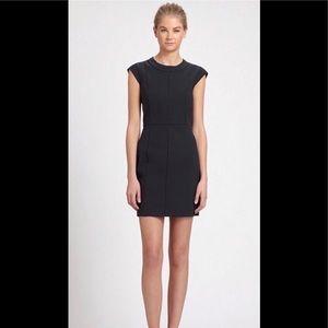 Black Theory Dress Size 2